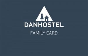 familiekort
