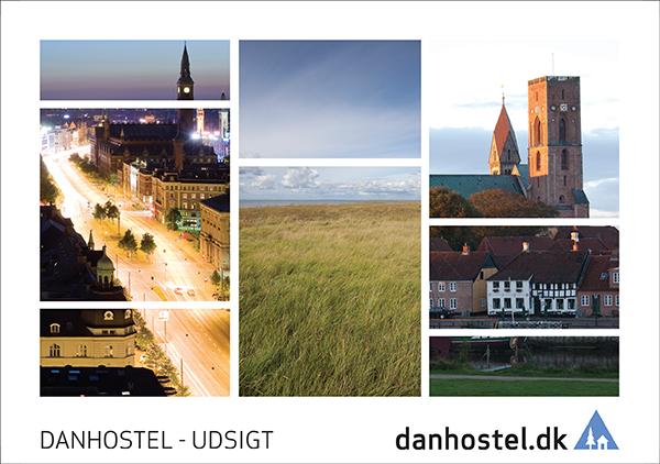 postkort3