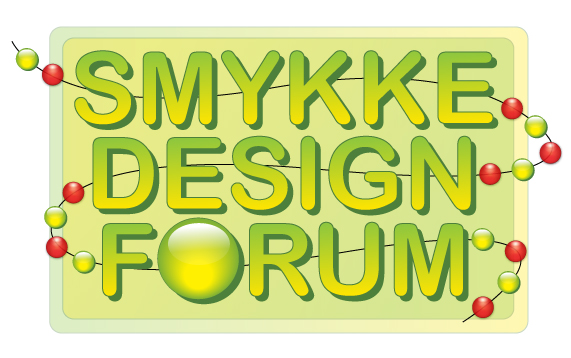 smf-logo-canvas