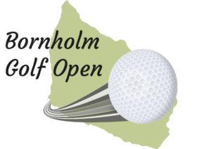 Bornholm golf open