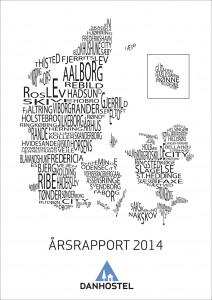 aars2014