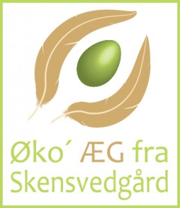 egglogog