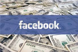 facebookmoney