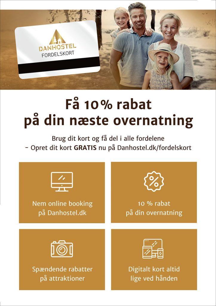 fordelskort-plakat