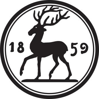 Hjorths Fabrik