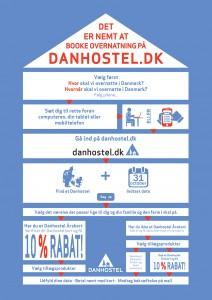 infographic-booking-flow-danhostel