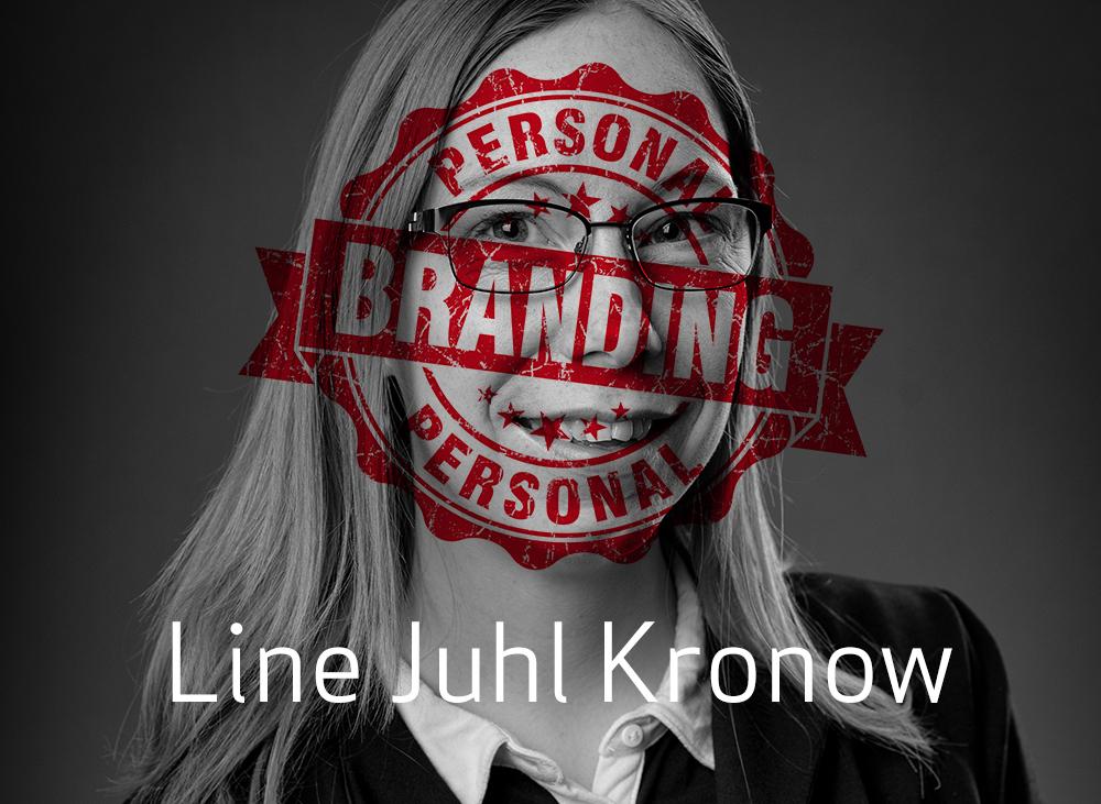 line_juhl_kronow