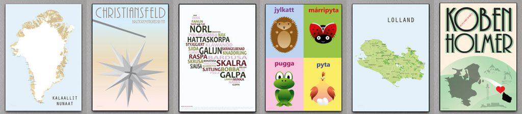 plakater fra nova-natura.dk
